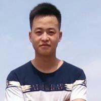 杨博88132