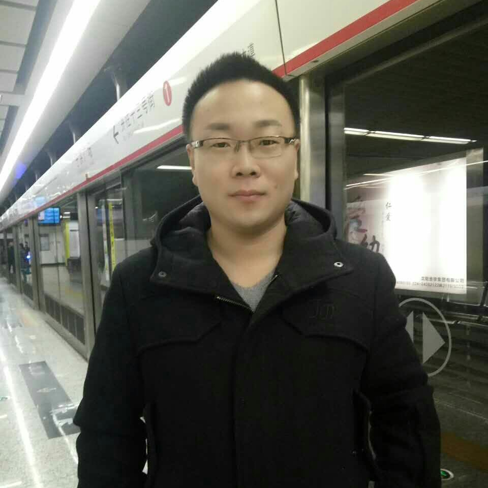 gaoyongjun10