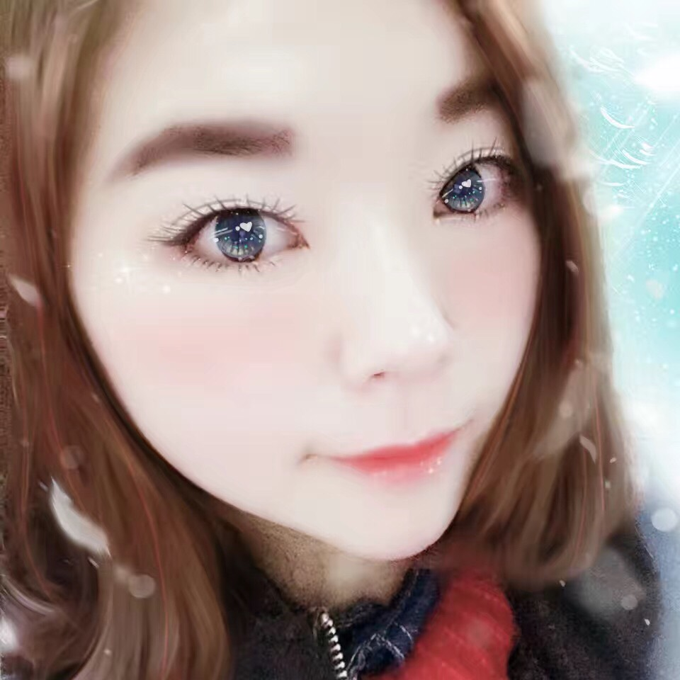 李玲珑25477