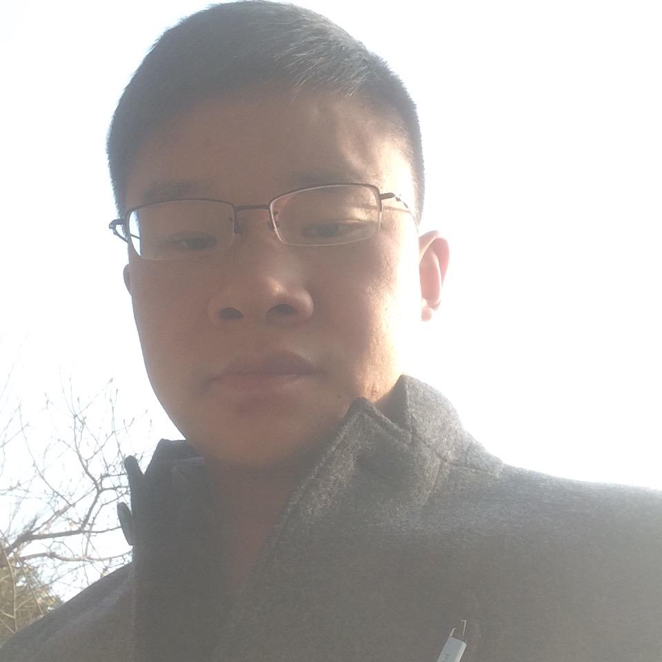 liyuanming42561