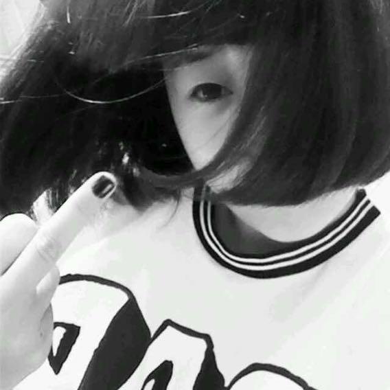 李晶1485499993529863