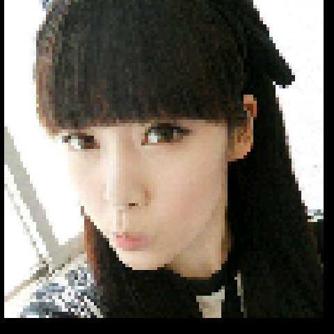xiaosheng920629
