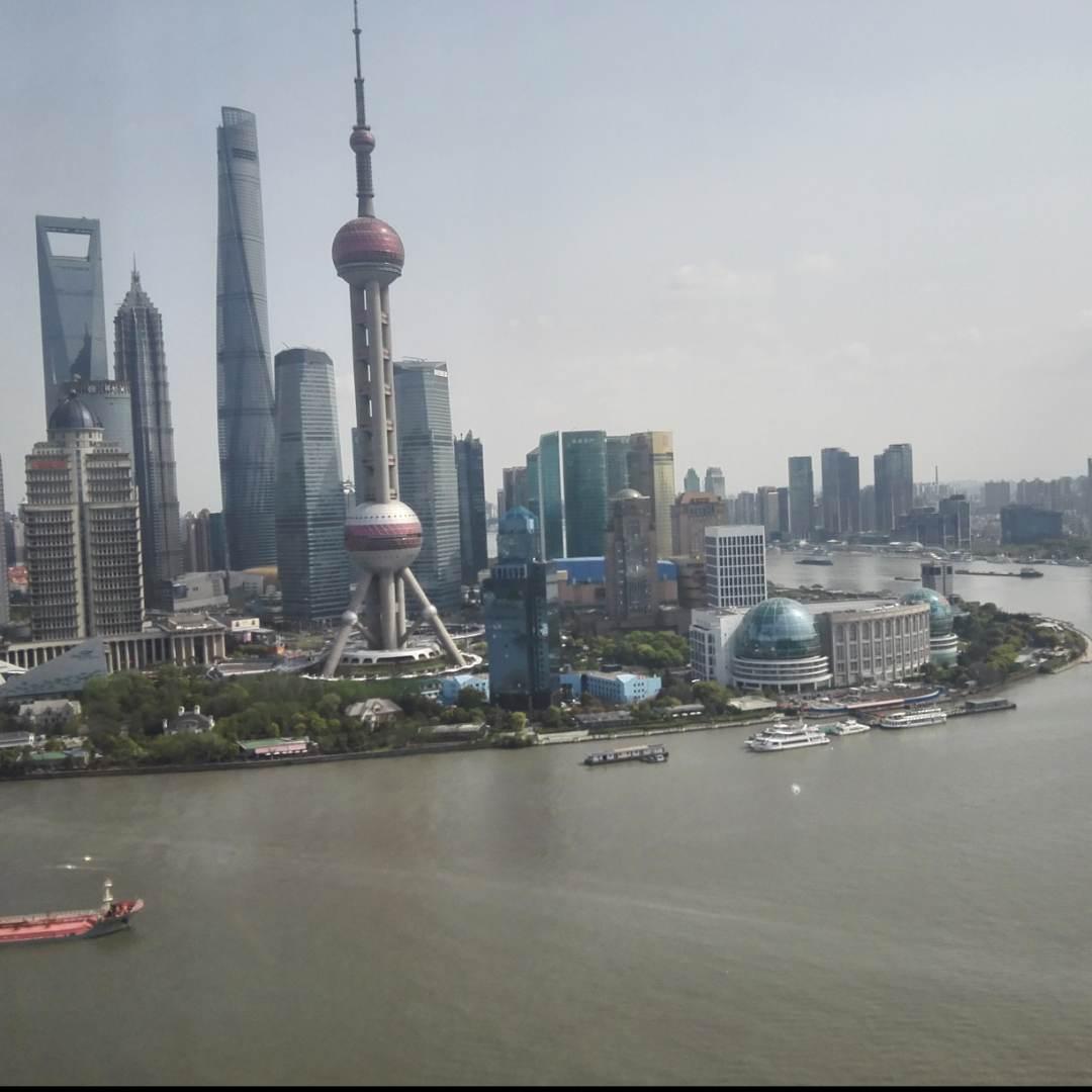 suzhou200057200
