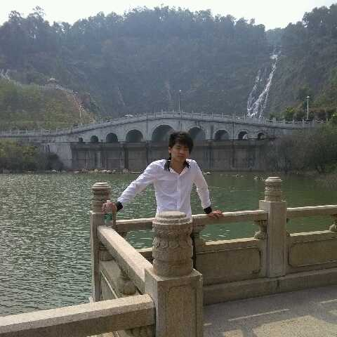 xuan庆林