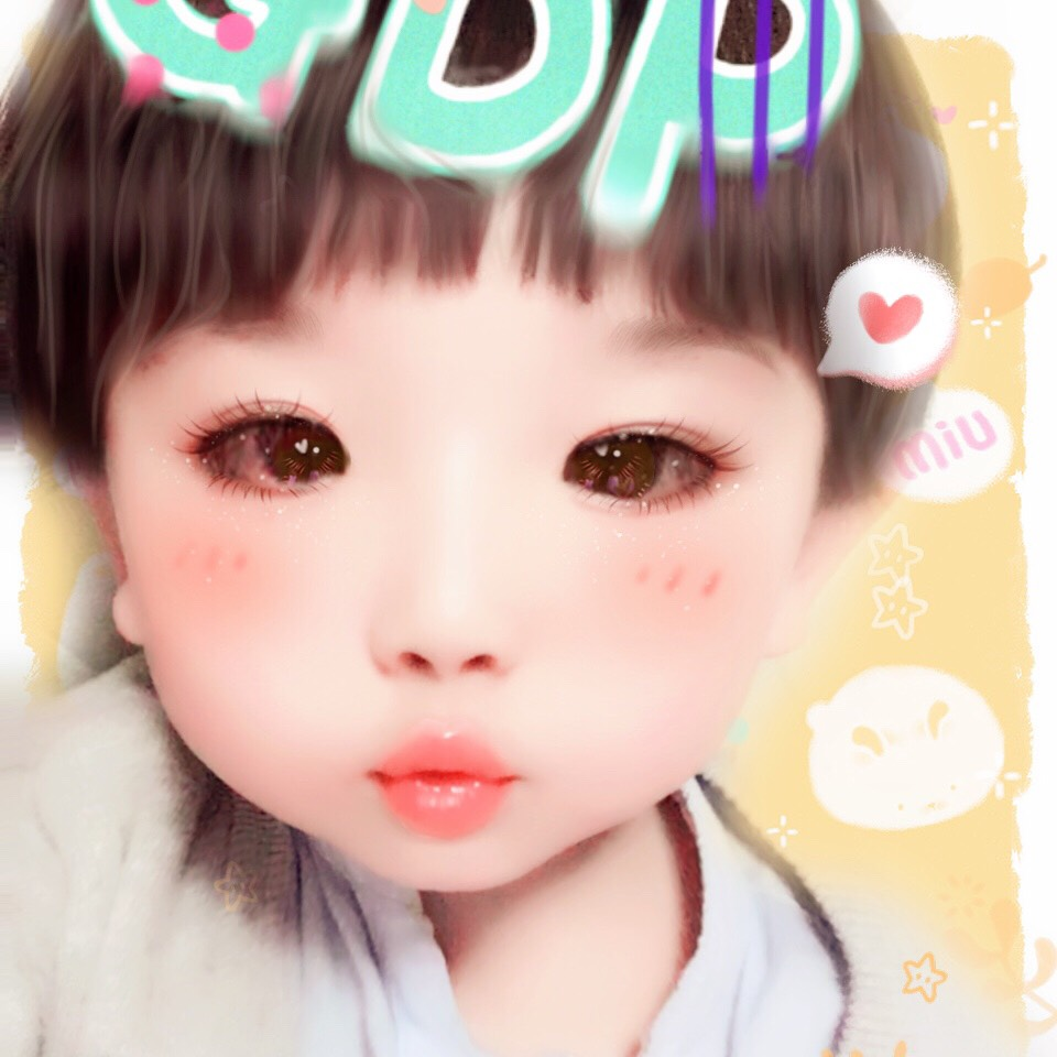 王小睿63431