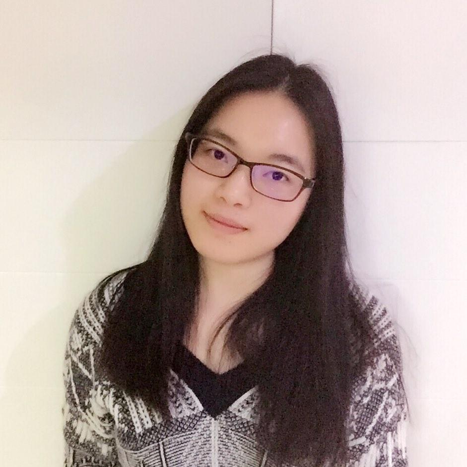 筱潇sunny