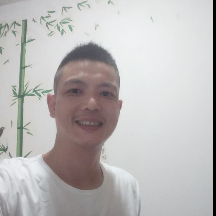 xiongweityh888727