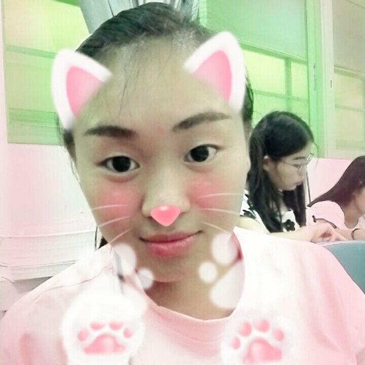 刘佳丽10295024