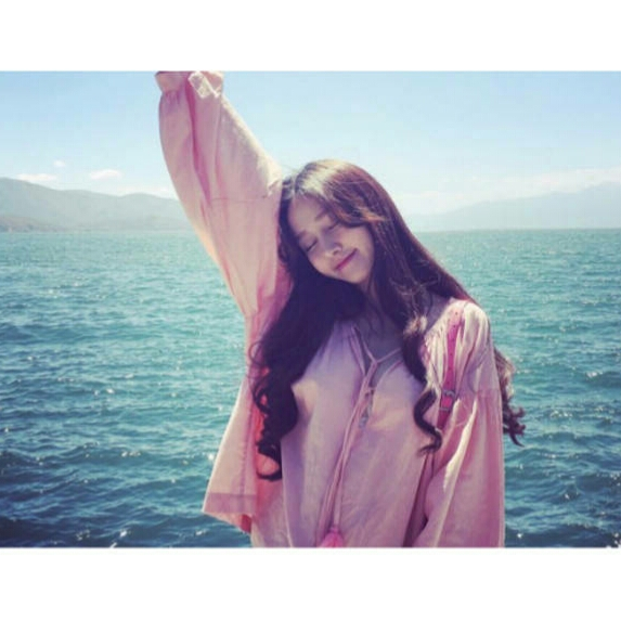 sweet_smile229