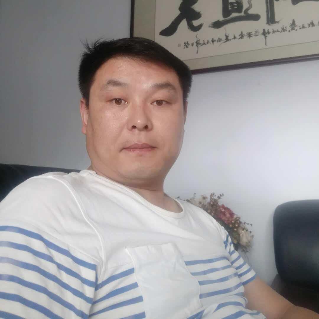 i乐正娜娥迷