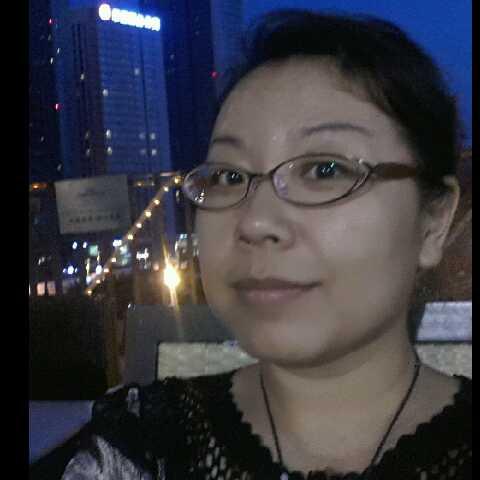 yanxiachang888