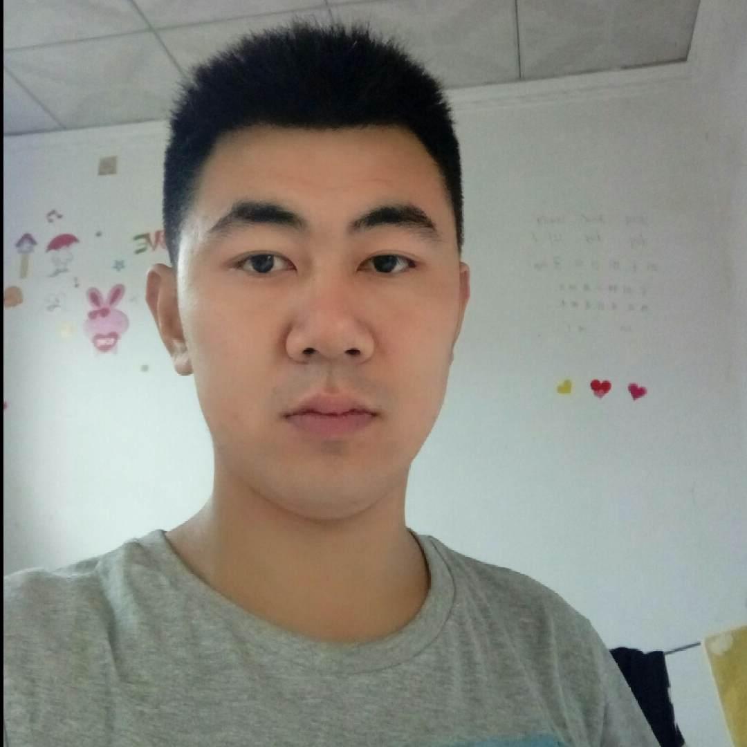 徐爱华0532
