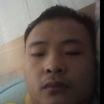 guangtang1314666