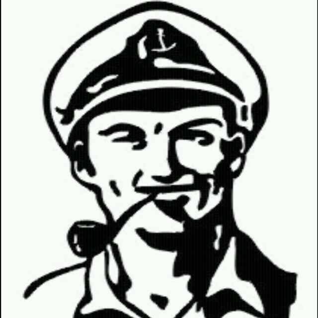 sailor6633