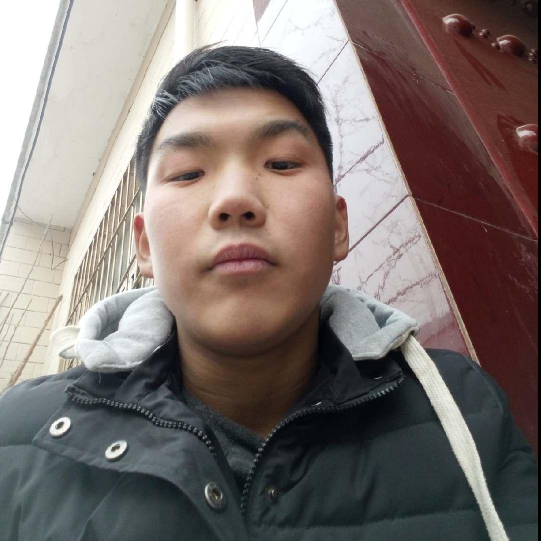 潇氵西人生83075