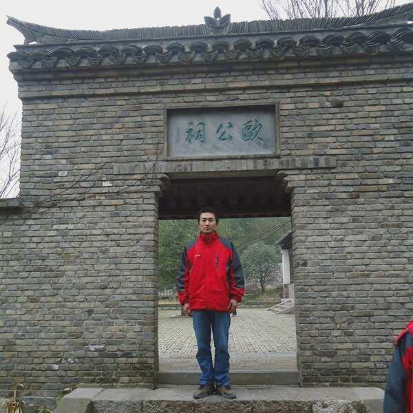 江湖生98864