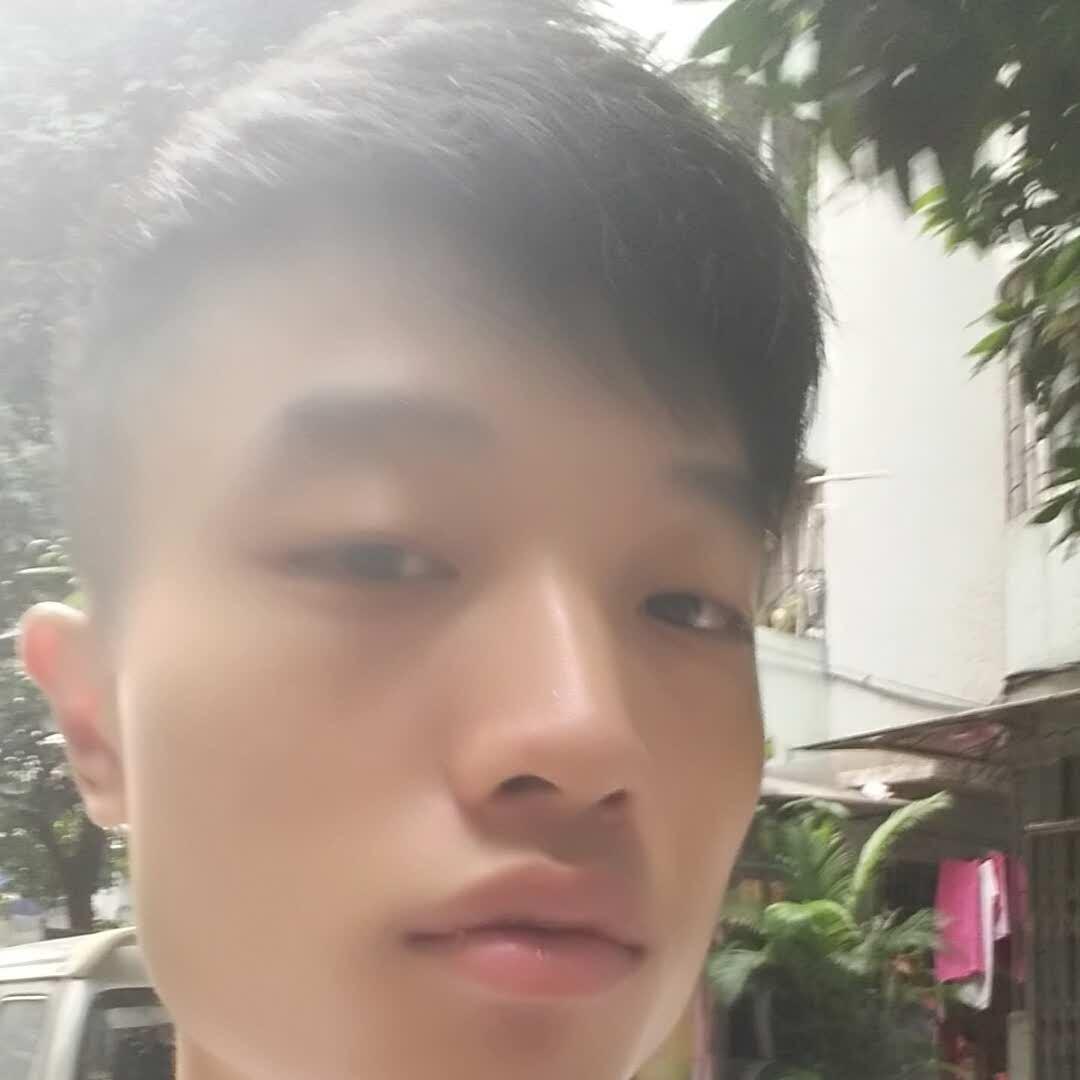 chanjunjun81035
