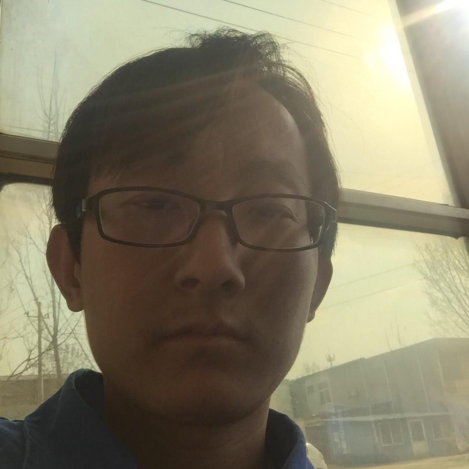 李鹏飞14251