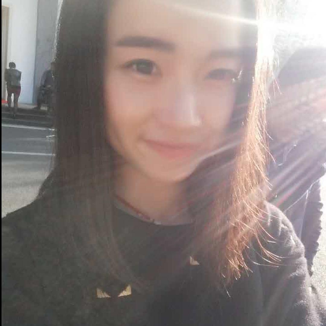 舞天使妖妖36957