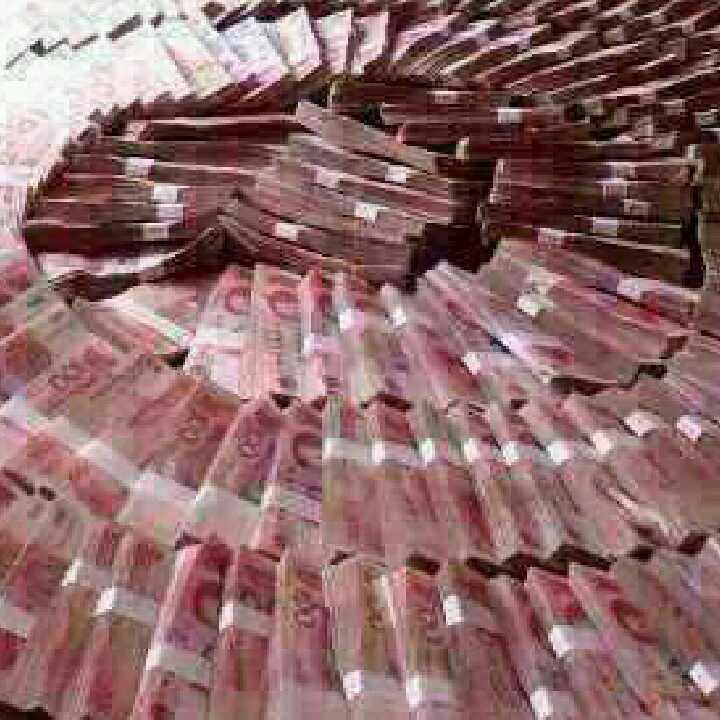 钱钱钱15010