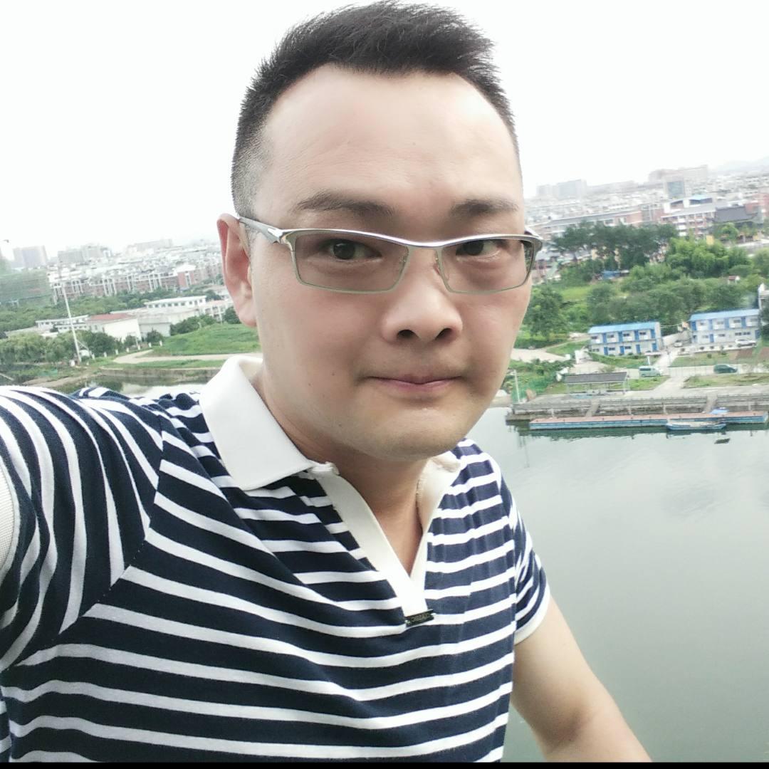 张俊涛23520