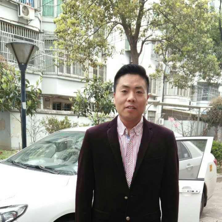 zhangyuso47131