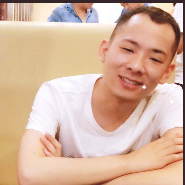 李东升19921025
