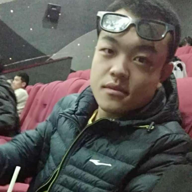 王乐青51793