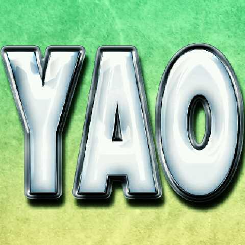 YAO6069987176