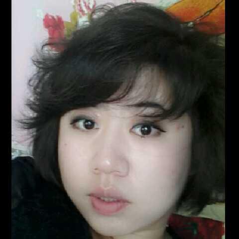 yangjiaqi36559250