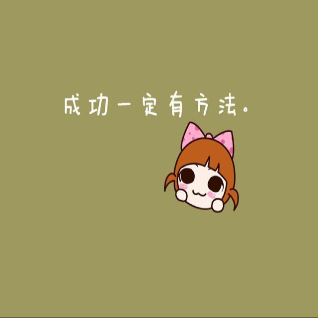 hongfengke312426