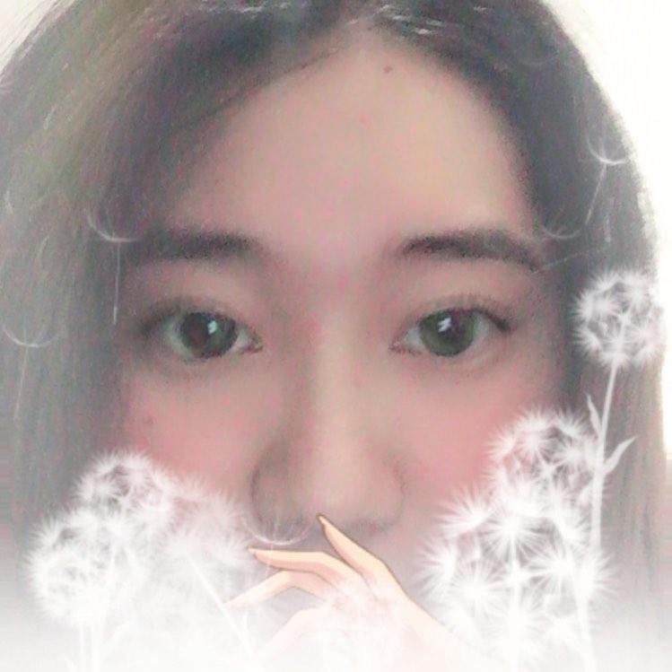 玲玲Lin9