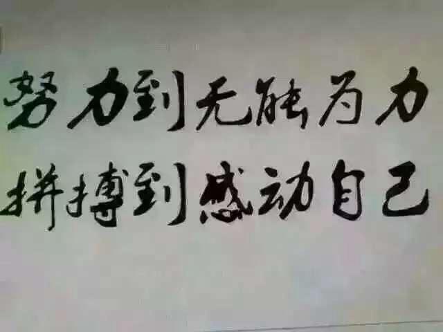 中国加油1477080989745976