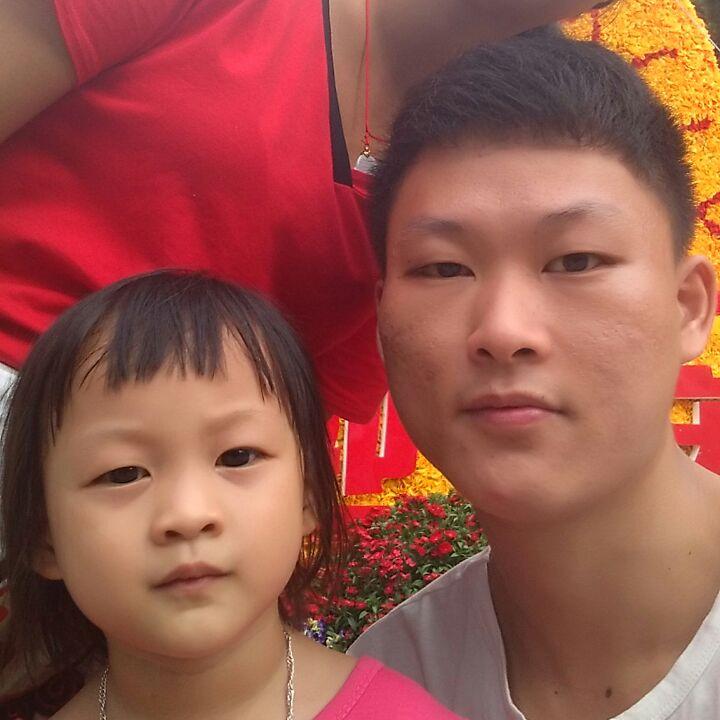 赖燕利99702