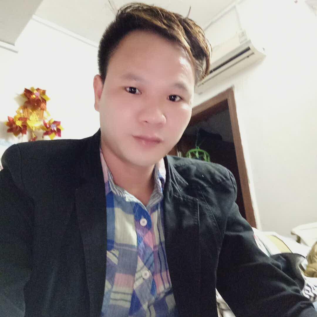 徐先生68602