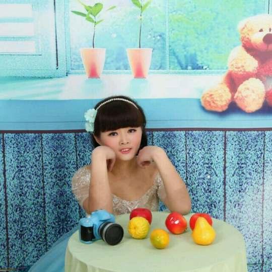 樊红40567