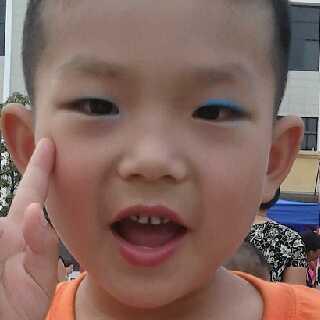 刘川枫81323
