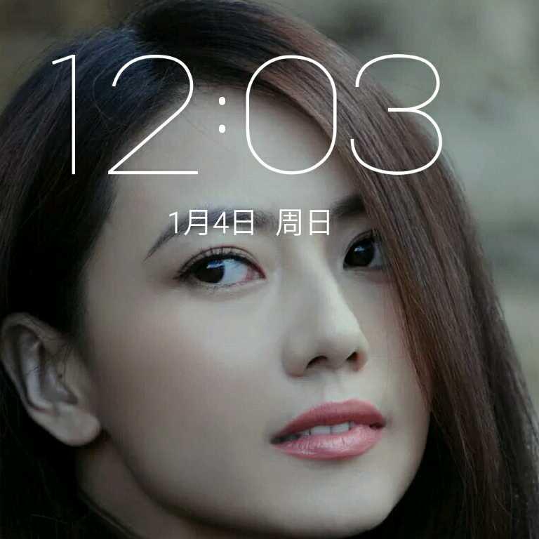 邓文峰62782