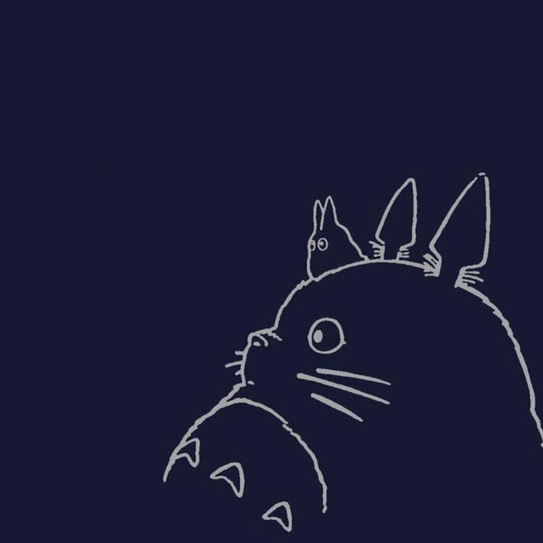 兔子小姐1484992182972871