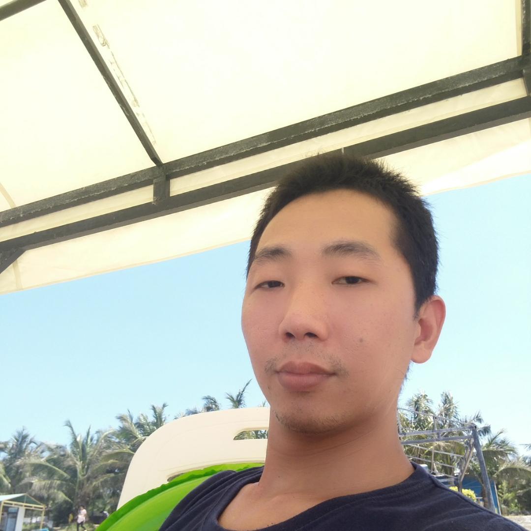 颖川陈先生