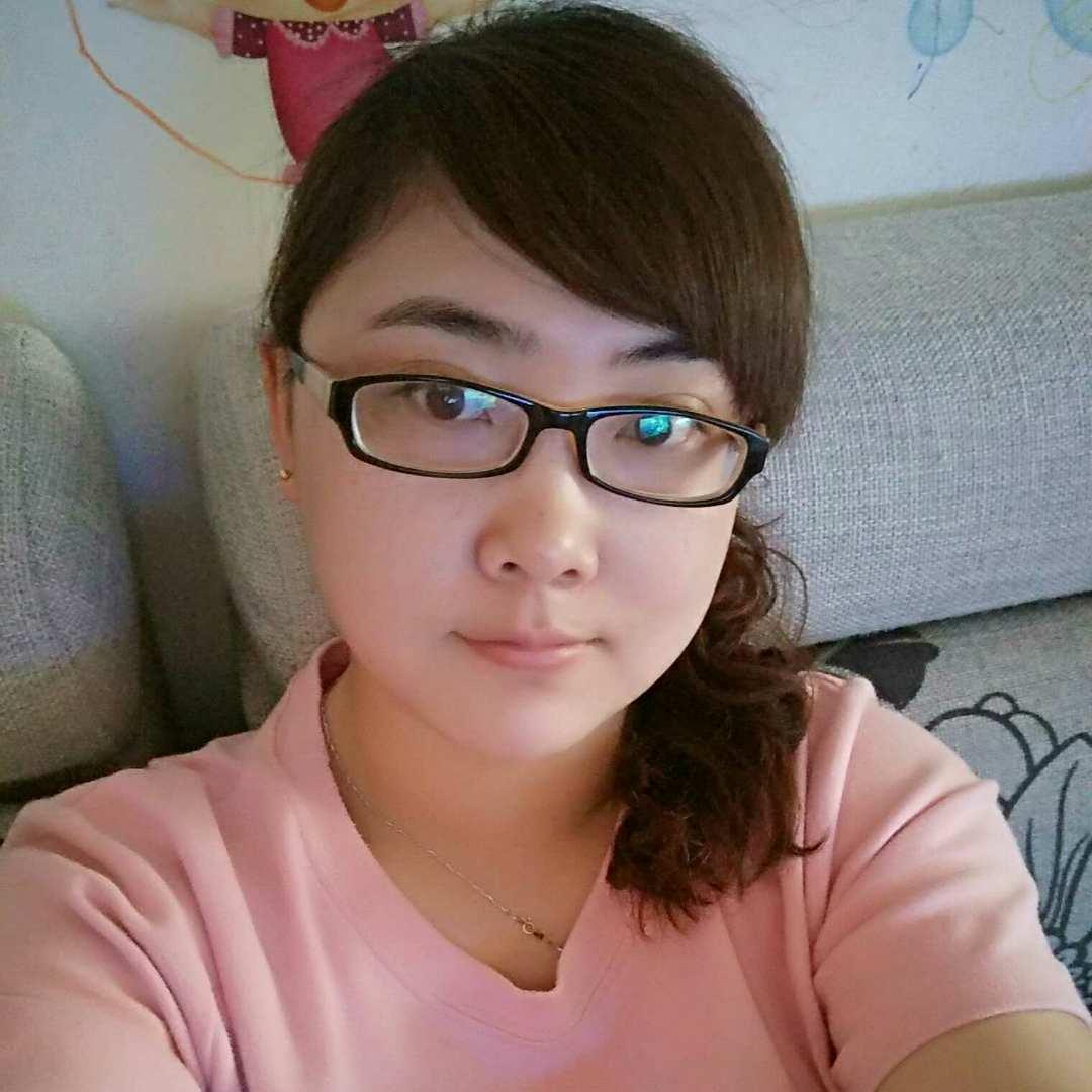 木子李23184