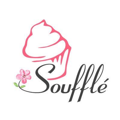 SouffleDessert