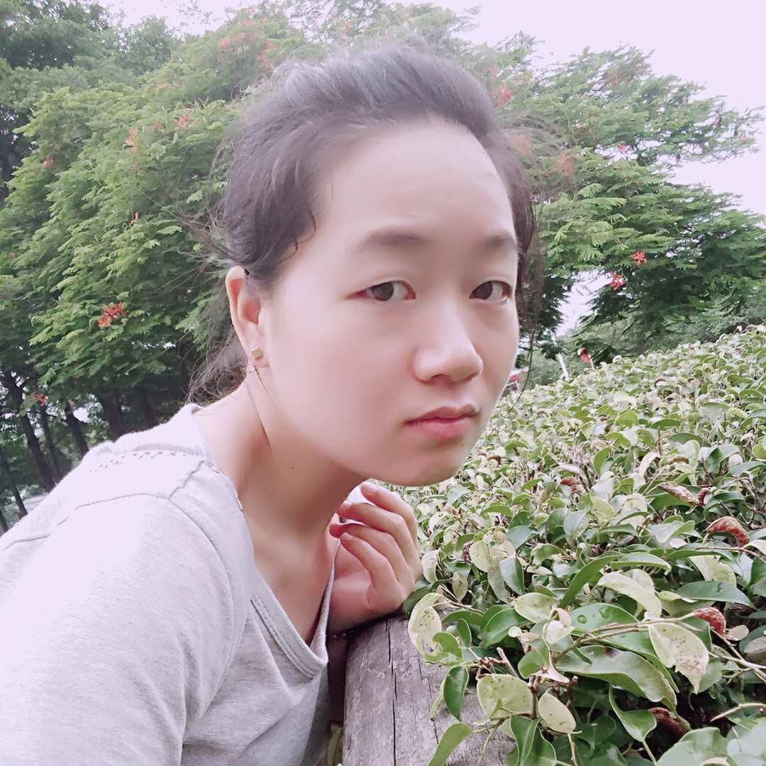 李嫚24988