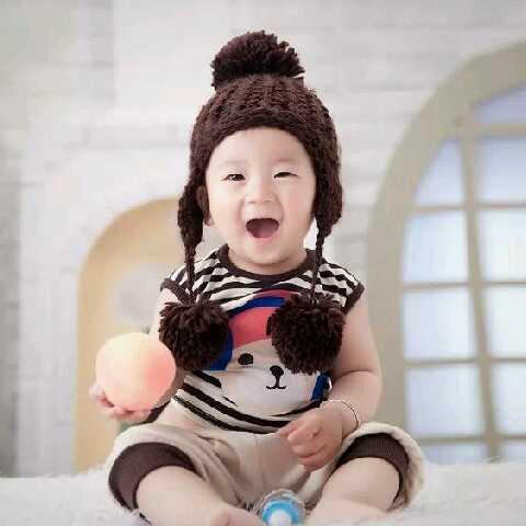 杨洪平919