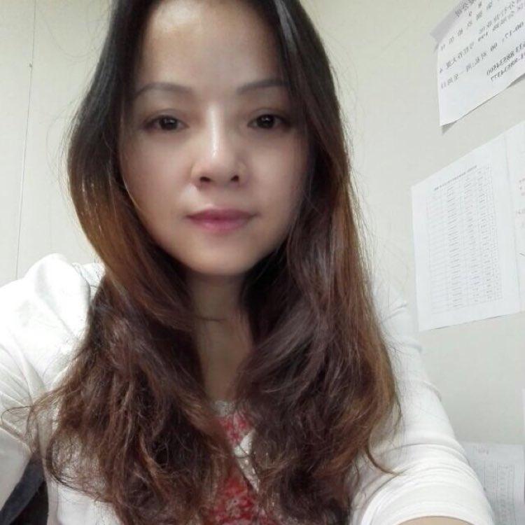 小梅29973