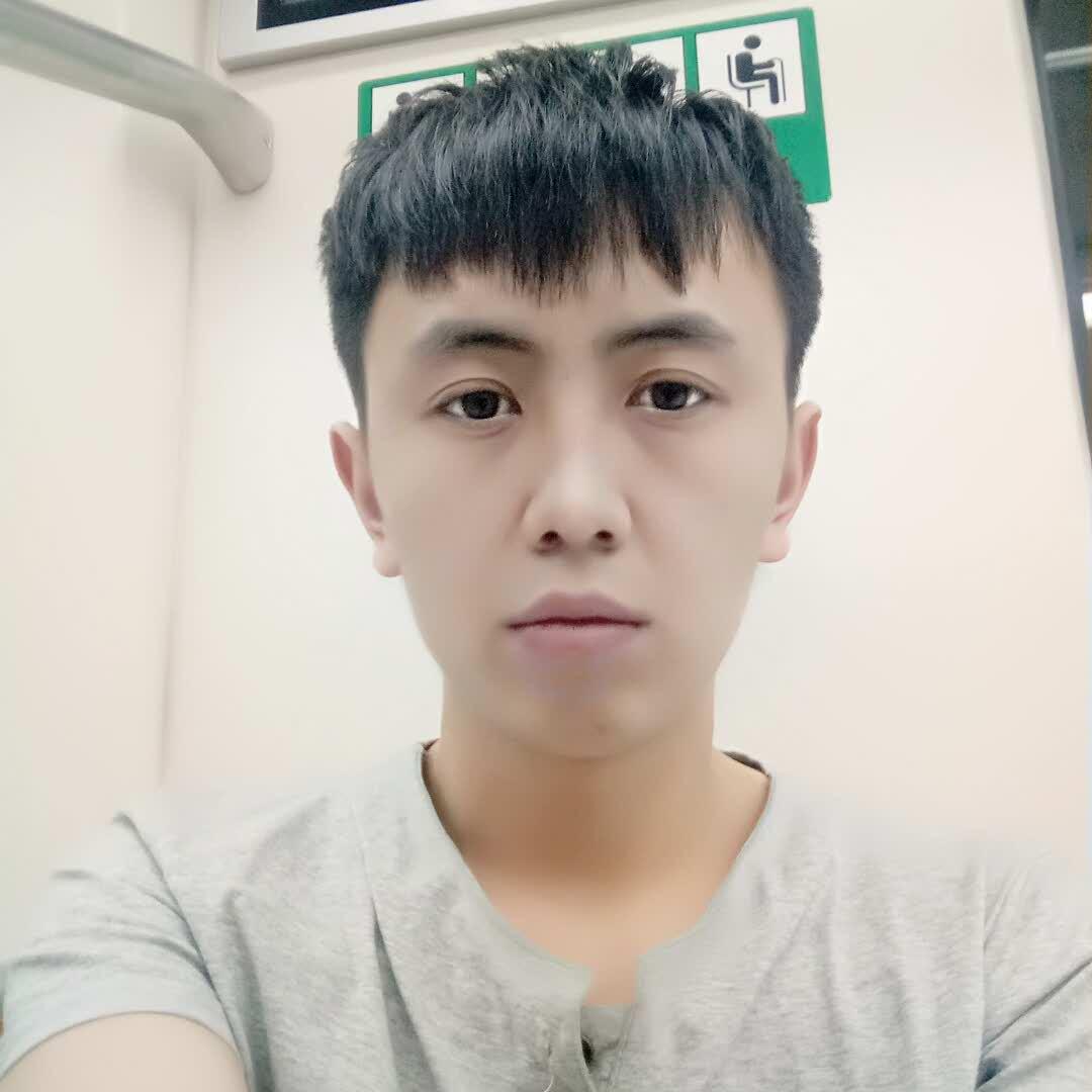 王崇泽59641