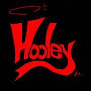 Hooley1492001167753104