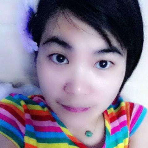 zhouheping1013