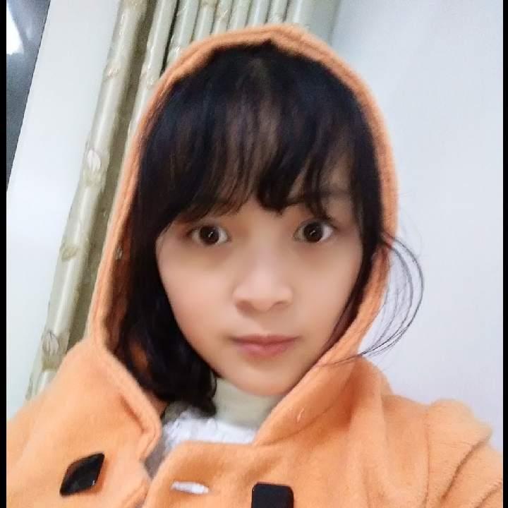 姜倩1486294527459215