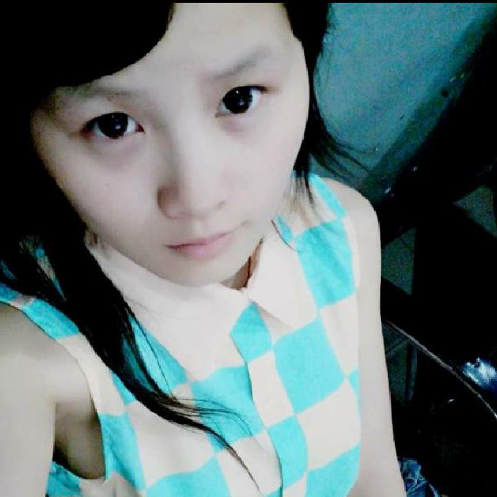 ling057476